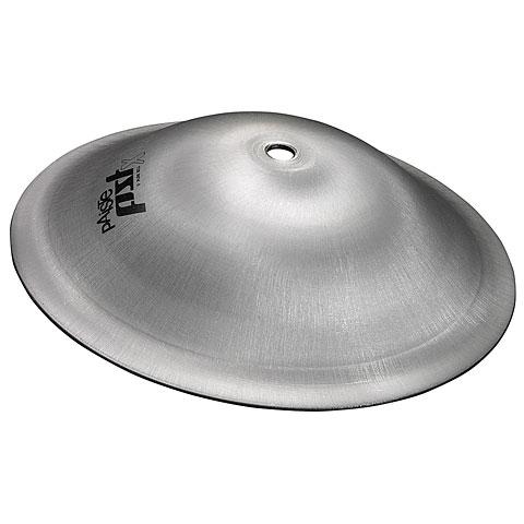 Paiste PSTX 9  Pure Bell