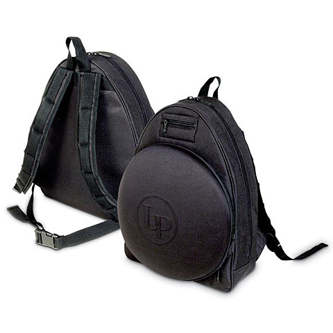 Latin Percussion Compact Conga Backpack