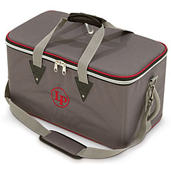 Latin Percussion Ultra-Tek Touring Bongo Bag « Housse percussion