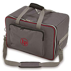 Latin Percussion Ultra-Tek Touring Cajon Bag « Funda para percusión