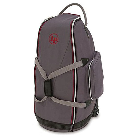 Latin Percussion Ultra-Tek Touring Conga Bag