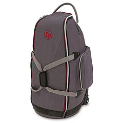 Latin Percussion Ultra-Tek Touring Conga Bag « Funda para percusión