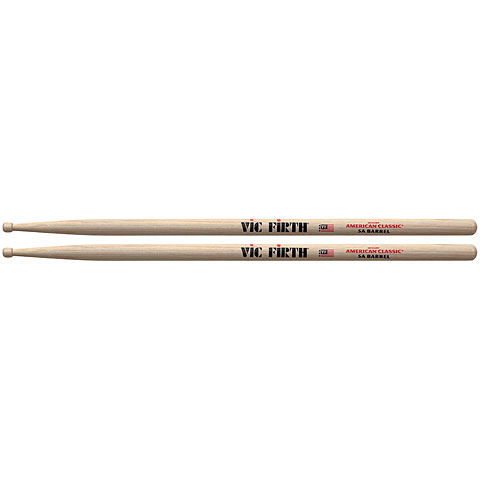 Drumsticks Vic Firth American Classic 5ABRL