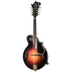 Gibson Custom Shop F5 Fern-Burst
