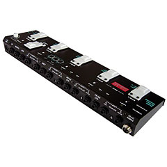G-LAB GSC-1 Guitar System Controller « Little Helper