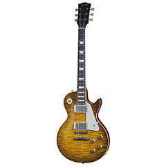 Gibson Collectors Choice #24