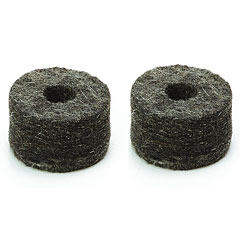 Tama Cymbal Felt Washers 2 Pcs. « Replacement Unit