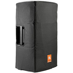 JBL EON-615 CVR « Accessories for Loudspeakers
