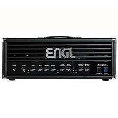 Engl E-651 Artist Edition « Guitar Amp Head