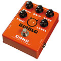 Okko Diablo « Guitar Effect