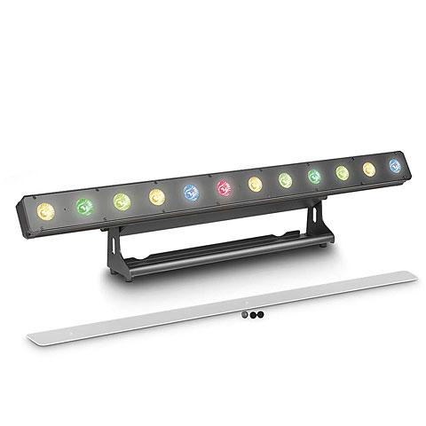 Barre LED  Cameo Pixbar 400 Pro