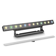 Cameo Pixbar 400 Pro « Barre LED