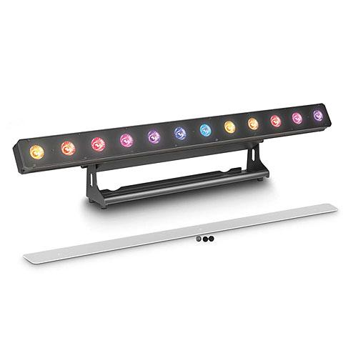 Bar LED Cameo Pixbar 600 Pro