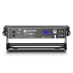 Cameo Pixbar 500 Pro