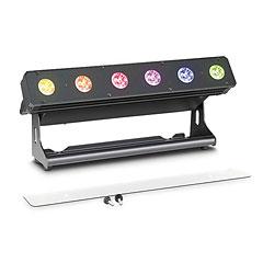 Cameo Pixbar 500 Pro « Bar LED