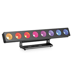 Cameo Pixbar 650 CPro « Bar LED