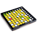 Novation Launchpad Mini Mk2 « Controllo MIDI