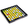Contrôleur MIDI Novation Launchpad Mini Mk2