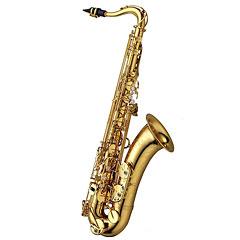 Yanagisawa Standard T-WO1 « Saxophone ténor