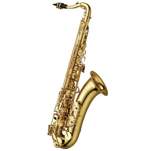 Saxophone - Yanagisawa Elite T WO10 Tenorsaxophon - Onlineshop Musik Produktiv