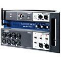Console de mixage numérique Soundcraft Ui12
