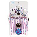 Keeley Neutrino Auto Wah « Guitar Effect