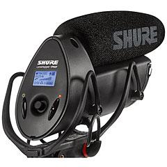 Shure VP83F « Micrófono