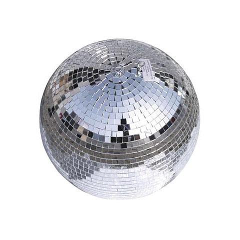 eurolite mirrorball 30cm discokugel musik produktiv. Black Bedroom Furniture Sets. Home Design Ideas
