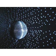 Eurolite Mirrorball 50 cm