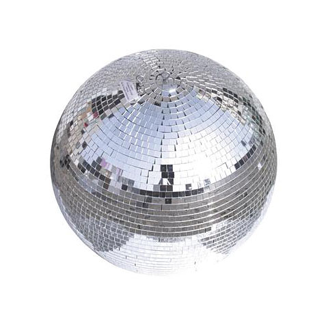 Eurolite Mirrorball 50cm