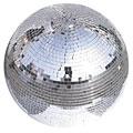 Boule disco Eurolite Mirrorball 50 cm