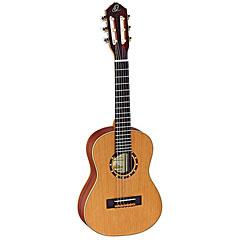 Ortega R122-1/4 « Guitarra clásica