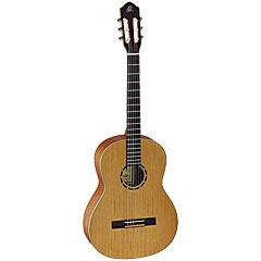 Ortega R122SN « Guitarra clásica