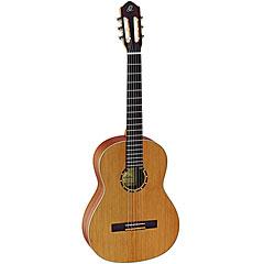 Ortega R122 « Guitarra clásica