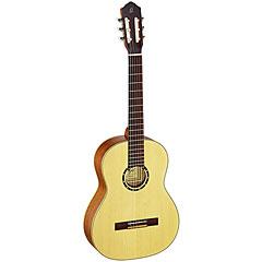 Ortega R121 « Guitarra clásica