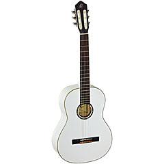 Ortega R121WH « Konzertgitarre