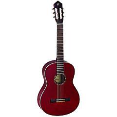 Ortega R121WR « Konzertgitarre