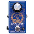 Guitar Effect Oddfellow FX Napoleon Boost
