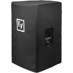 Electro Voice EKX-12-CVR « Accessories for Loudspeakers