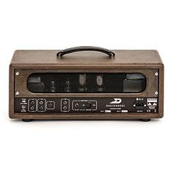 Duesenberg Berlin Amplifier