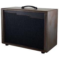Duesenberg Berlin Cabinet « Box E-Gitarre