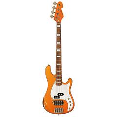 Sandberg California VM4 OM HCA MH BL « E-Bass