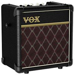 VOX Mini5 Rhythm Classic « Amplificador guitarra eléctrica