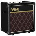 Ampli guitare, combo VOX Mini5 Rhythm Classic