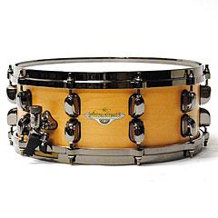 "Tama Starclassic Maple MAS1455BN-VAM 14"" x 5½"" Snare « Snare Drum"