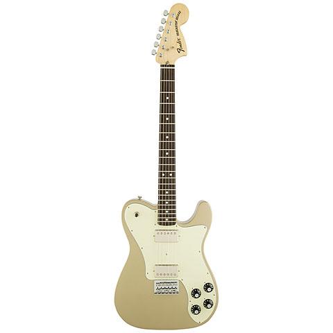 Fender Chris Shiflett Telecaster, SHG