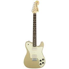 Fender Chris Shiflett Telecaster, SHG  «  Guitare électrique