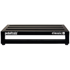Pedaltrain Classic JR TC