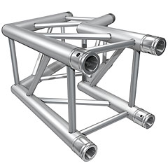 Global Truss F34 C22 120° « Traverse