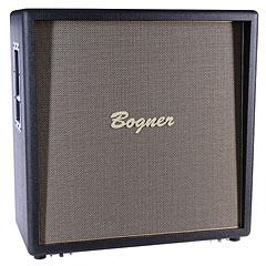 Bogner Helios 412ST straight « Box E-Gitarre